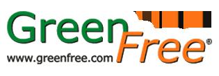 GreenFree